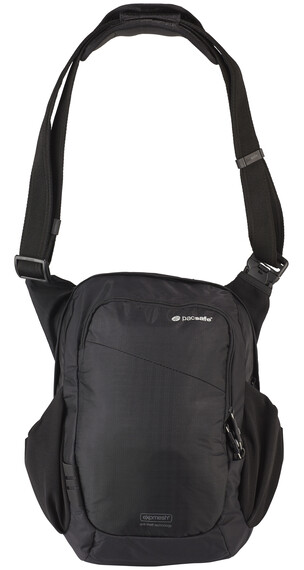 Pacsafe Venturesafe 300 GII Travel Bag black
